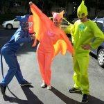 eroi-pijamale-petreceri-copii-150x150