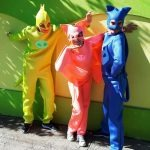 pj-masks-eroi-in-pijamale-150x150