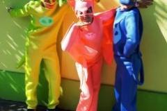 pj-masks-eroi-in-pijamale-242x300