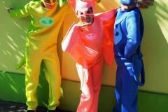 pj-masks-eroi-in-pijamale-768x953