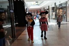 mascote-mickey-minnie-animatori-copii-940x446