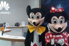 mascote-mickey-minnie-disney-940x446