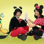 petrecere-mickey-minnie-mouse-150x150
