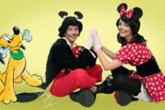 petrecere-mickey-minnie-mouse-300x225