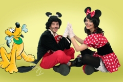 petrecere-mickey-minnie-mouse