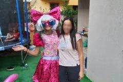 papusa-lol-petreceri-copii-300x225