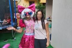 papusa-lol-petreceri-copii-681x446