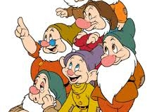 personaj-copii-piticii-albei-ca-zapada