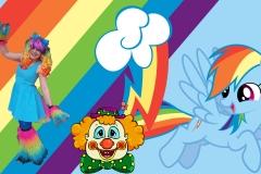 rainbow-dash-clown-party