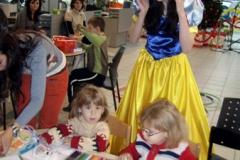 petreceri-atelier-creatie-copii