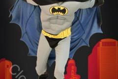 petrecere-batman-catwoman