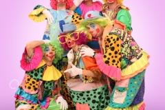 clovni-petreceri-copii