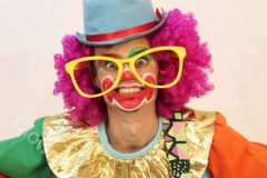 ochelari-clown-copii