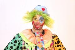 petrecere-clownul-bobocel