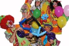 petreceri-clowni