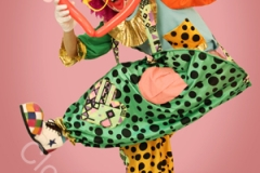 clown-balon-copii