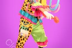 petreceri-copii-clown