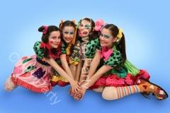 petrecere-clownite