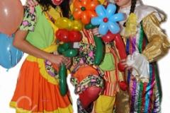 petrecere-clownitze