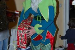 craciun-elf