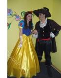 Pirati-Pirateritze