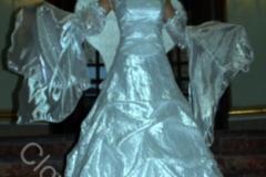 rochie-ingeras-botez