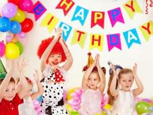 pasi-organizare-petreceri-copii