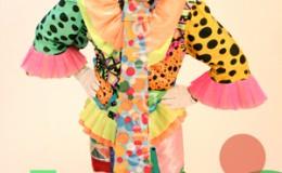 petrecere-clown-bobocel