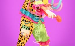 petrecere-clown-copii-petreceri