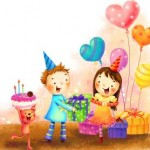 pachete-baloane-copii