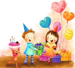 Pachet animatori copii si baloane
