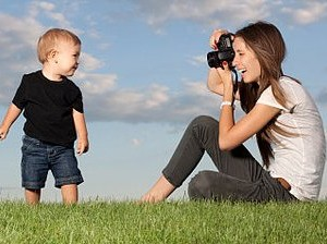 fotograf-petreceri-copii