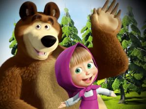 masha-and-bear-petreceri-copii
