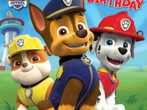 patrula-catelusilor-logo-paw-patrol