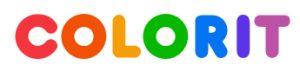 logo-colorit