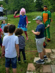 personaj-copii-poppy-trolii