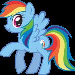 personaj-copii-rainbow-dash