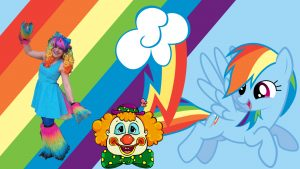 rainbow-dash-clown-party