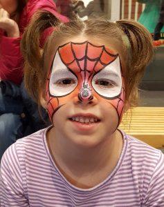 spiderman-picturi-fata