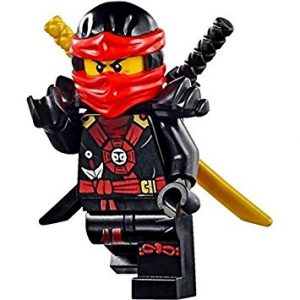 ninjago-personaj-copii