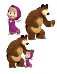 masha-si-ursul-petreceri-copii