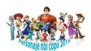 personaje-noi-copii-2019